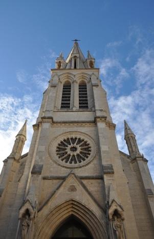 Saint Peter Katedrali