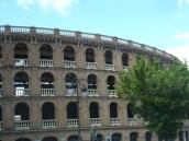 Valencia Arenası