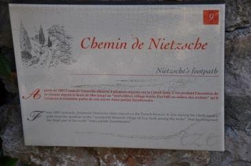 Nietzsche patikası
