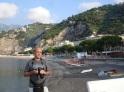 Amalfi hatırası