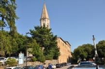 Bir başka kilise