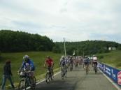 Bisiklet tutkunları