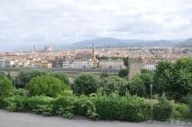 Floransa