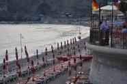 Halk plajları