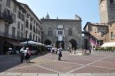 Piazza Vecchia