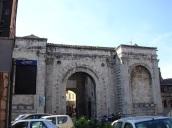 Porta San Pietro
