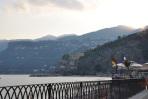 Saleno körfezi kıyıları