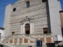 San Domenico basilikası