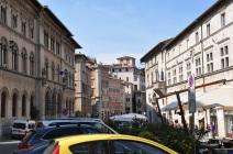 Tarihi binalar