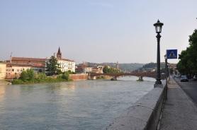 Adige nehri