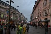 Leicester Meydanı