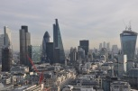 Modern Londra (!)