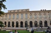 Palazzo della Gran Gardia