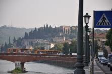 San Pietro kalesi