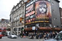 Sinema ve Tiyatrolar kenti