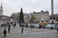 Trafalgar Meydanı