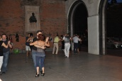 Verona'da vals