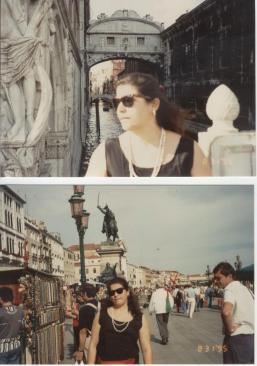 1995 hatırası