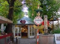 Bira evi