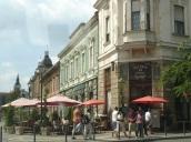 Esztergom kent caddeleri