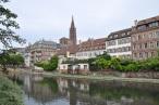 Kanal ve Katedral