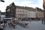 Kleber Meydanı