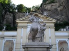 Leopold Anıtı