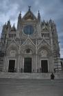 Siena Katedrali