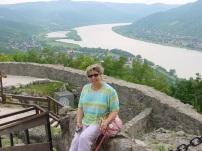 Visegrad hatırası