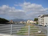 Arno nehri