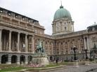 Buda Sarayı