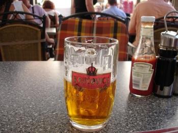 Çek Birası