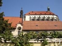 Fransız Manastırı