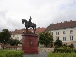 Görgey Arthur (1818-1916)