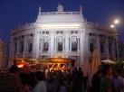 Hofburgstheatre