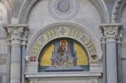 Katedral süslemeleri