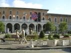 Pisa İstasyonu