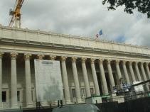 Lyon Adalet Sarayı