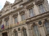 Lyon City Hall