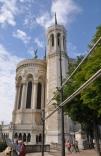 Notre-Dame bazilikası