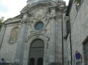 St. Jean Katedrali