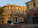 İtalyan mimarisi