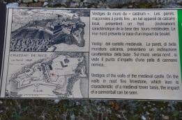 Kale hakkında bilgi yazısı