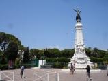 Nice anıtı