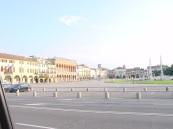 Padova Kent meydanı