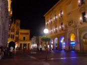 Padova16