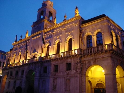 Padova2