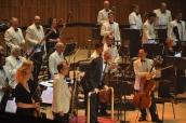 Londra Festival Orkestrası