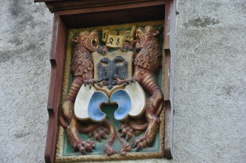 Schirmerturm(coat of arms)