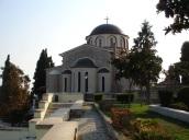 Panaghia Kilisesi